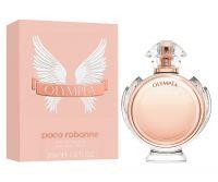 Olympea (Paco Rabanne) купить с доставкой