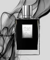 Smoke For The Soul (Kilian) купить с доставкой