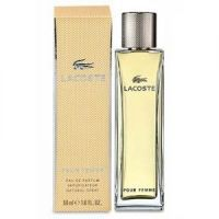 Pour Femme (Lacoste) купить с доставкой