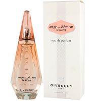 Ange Ou Demon Le Secret (Givenchy) купить с доставкой