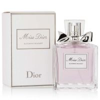 Miss Dior Blooming Bouquet (Christian Dior) купить с доставкой