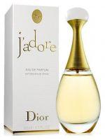 J`Adore (Christian Dior) купить с доставкой