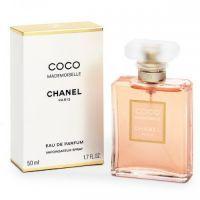 Coco Mademoiselle (Chanel) купить с доставкой