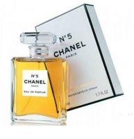 Chanel №5 (Chanel) купить духи