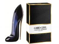 Good Girl (Carolina Herrera) купить с доставкой