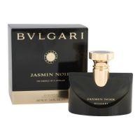 Jasmin Noir (Bvlgari) купить с доставкой
