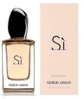 Si (Armani) купить с доставкой