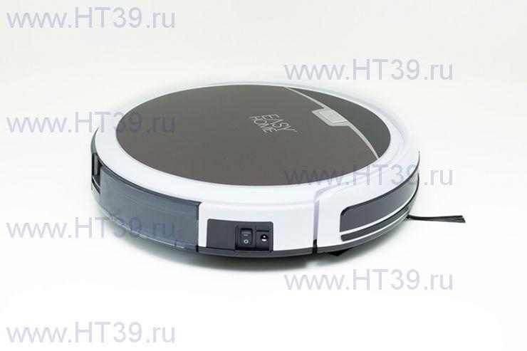 Робот пылесос iBoto Easy Home x410