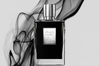 Smoke For The Soul (Kilian) M/W