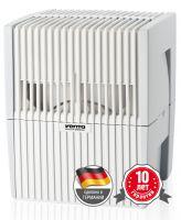 Очиститель увлажнитель воздуха Venta LW15 белый