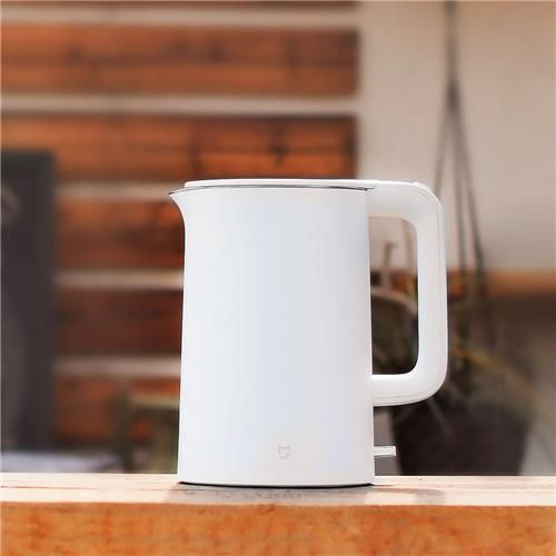 Чайник Xiaomi Smart electric Kettle