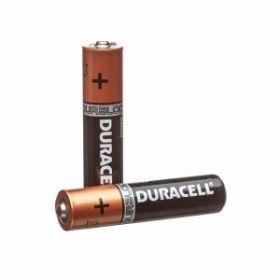 Батарейки - 4 шт. Всего 150 рублей!