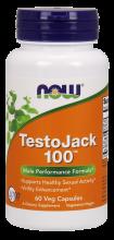 Testo Jack 100