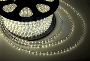 LED лента NEON-NIGHT 8 мм 12V IP 65 3528 60 диодов