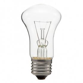 Лампа накаливания 75Вт Е27  Лисма