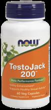 Testo Jack 200