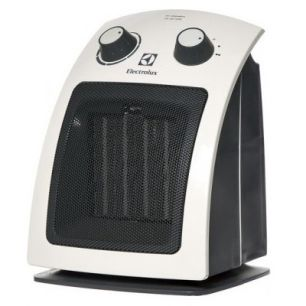 Тепловентилятор Electrolux EFH/C-5115(2кВт) керамиский
