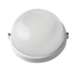 Светильник светодиодный LED ЖКХ 1101 1500Лм 16Вт