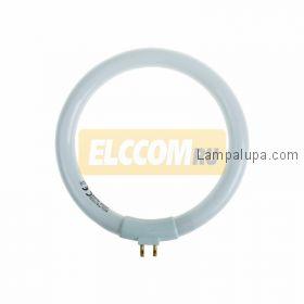 Лампа для луп 8092 (круглая) REXANT