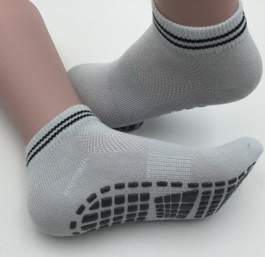 Детские нескользящие носки (размер 23-35)