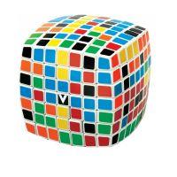 Кубик Рубика 7х7 Rubik's