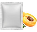 Косметическое масло для лица