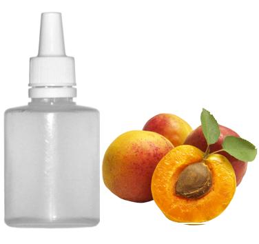 Масло для ресниц и бровей абрикосовое, 10 мл