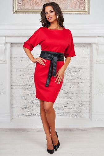 Платье П 789 Дубна