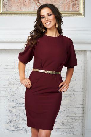 Платье П 445