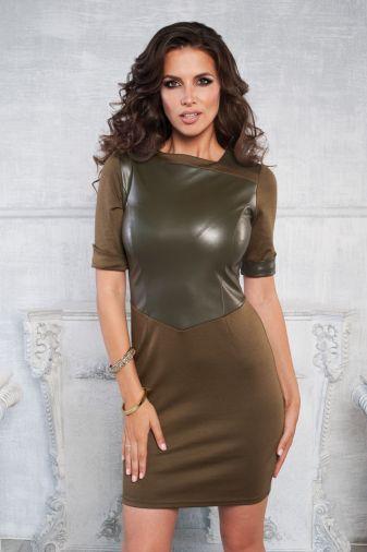 Платье П 800 Юлиана