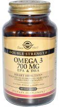 Omega 3 700 mg