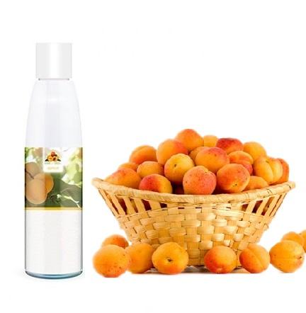 Масло от растяжек при беременности абрикосовое, 50 мл