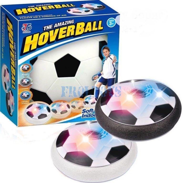 Аэромяч Hover Ball