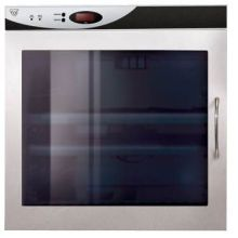 Камера бактерицидная КБУ-1 СПУ