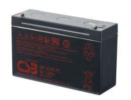 CSB GP 6120