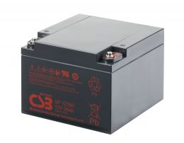 CSB GP 12260