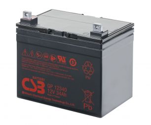 CSB GP 12340