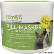 Tomlyn Pill-Masker 113,4 гр.