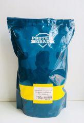 Концентрат сывороточного белка 80% Lacprodan-80 (Дания) 1 кг