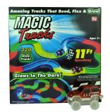Magic Tracks 220 фролово