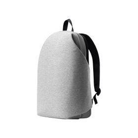 Рюкзак Meizu Shoulder bag (серый)