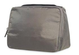 Сумка RunMi 90 Points Light outdoor bag Gray