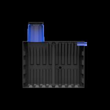 Септик-накопитель «Термит-3Н» 3 м3