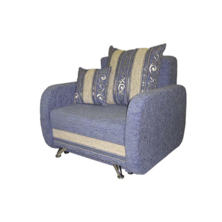 Кресло-кровать КРК