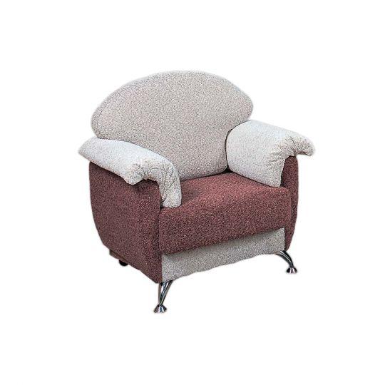 Кресло КР
