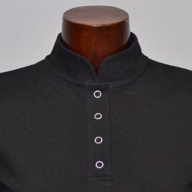 Рубашка-поло 303ст