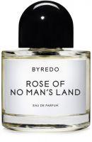 Rose of No Man`s Land заказать с доставкой