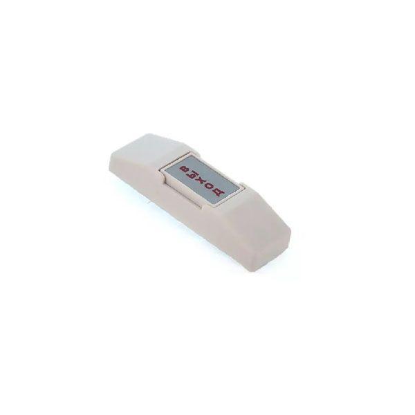 Maglock EX-01 кнопка выхода