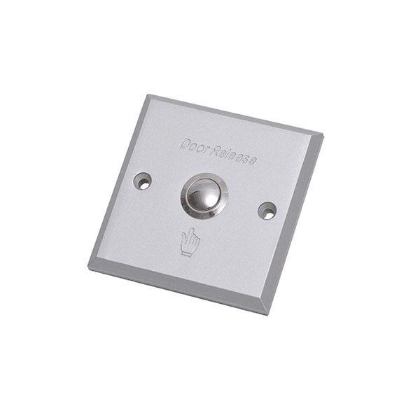 Maglock ML-B22 кнопка выхода