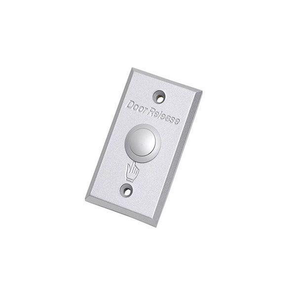 Maglock ML-B25 кнопка выхода